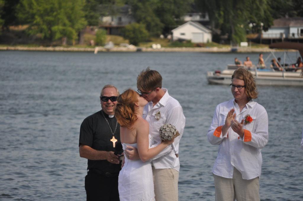 Wedding 1016